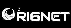 株式会社リグネット